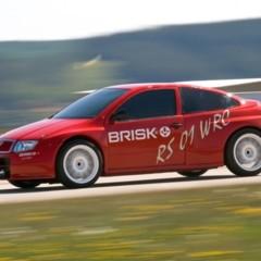 Foto 19 de 19 de la galería brisk-rs-01-wrc en Motorpasión