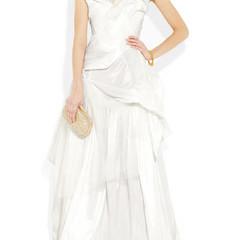 Foto 21 de 21 de la galería vestidos-de-novia-que-no-son-de-novia en Trendencias