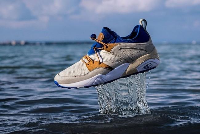 Sneakers76 Puma 03