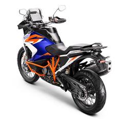 Foto 20 de 21 de la galería ktm-1290-super-adventure-r-2021 en Motorpasion Moto