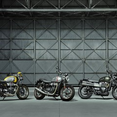 Foto 7 de 36 de la galería triumph-street-scrambler en Motorpasion Moto