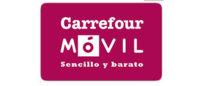 Carrefour móvil rebaja sus tarifas a 8 céntimos