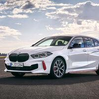 El BMW 128ti desembarca en España con 265 CV: el anti Volkswagen Golf GTI ya tiene precio