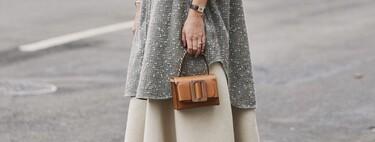 15 mini bolsos de firmas como Calvin Klein o Tous que puedes comprar en Amazon y tener en casa antes de Navidad