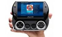 Sony Minis, la idea de jugar con el móvil pero en la PSP