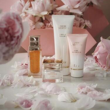 LVMH, L'Oréal y otros se unen para calcular e informar sobre el impacto medioambiental de los cosméticos