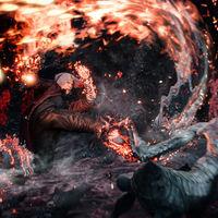 Revelados los requisitos mínimos y recomendados de Devil May Cry 5 para jugar en PC