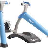 Rodillo de ciclismo Tacx trainer Satori smart T2400 por 184,12 euros en Amazon con envío gratis
