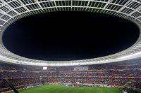 ¿Ayudará el triunfo en el Mundial a mejorar la economía española?