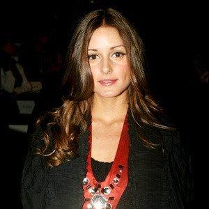 Copia a Olivia Palermo y consigue sus collares babero en Zara