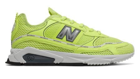 Zapatillas De Portivas Neon 04