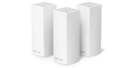 Linksys Velop Whw0303 02