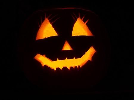 Ruta Halloween Valencia