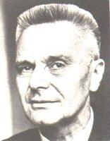 Los Cuatro Porqués de Tinbergen