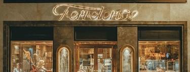 Ferretería by E.G.O: Este nuevo restaurante es lo más, y si no lo conoces, ya estás tardando