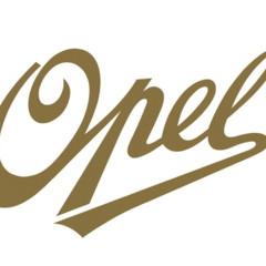 Foto 4 de 36 de la galería logotipos-historicos-de-opel en Motorpasión