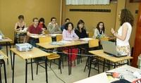 Las academias de formación conocen la 'gloria' y las 'mazmorras' en la misma crisis