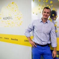 MásMóvil competirá con Euskaltel en el País Vasco con Guuk, una operadora independiente, según Expansión