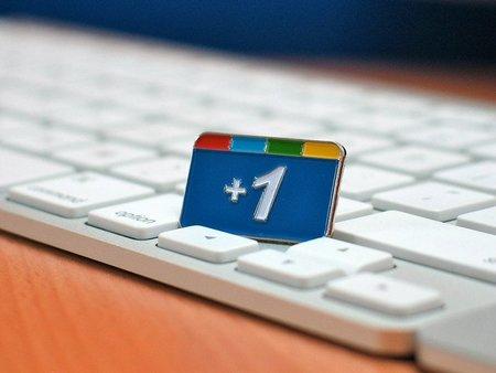Las redes sociales como herramientas de uso corporativo: Google Plus