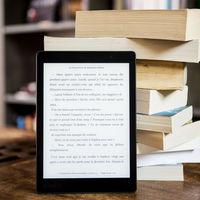 Los libros electrónicos bajan del 21 al 4% y pasan a tener el mismo IVA que los libros físicos