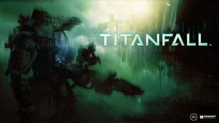 """¿Quieres jugar """"Titanfall"""" en PC? cumple estos requisitos"""