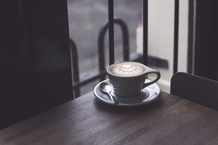 Cafeína y teína: diferencias entre ellas y todo lo que tienes que saber