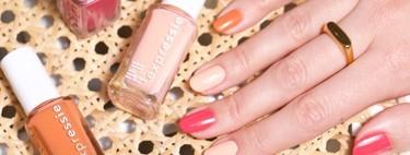 Estos son los esmaltes de uñas que más favorecen según nuestro tono de piel y con los que siempre acertar según los expertos