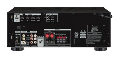 Pioneer1366 2000