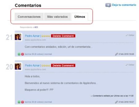 mejoras_comentarios_pestanyas.jpg