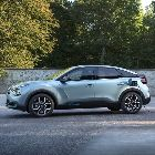 ¿Por qué conducir una berlina eléctrica en 2020 es la mejor opción?
