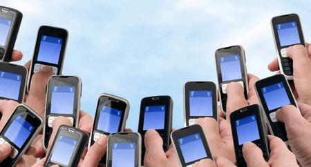 Las compañías de telefonía móvil deben mejorar su servicio: Profeco