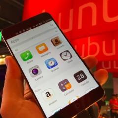 Foto 9 de 13 de la galería meizu-mx4-con-ubuntu en Xataka