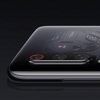 El Xiaomi Mi 9 Transparent Edition es el Android más potente de marzo, según AnTuTu