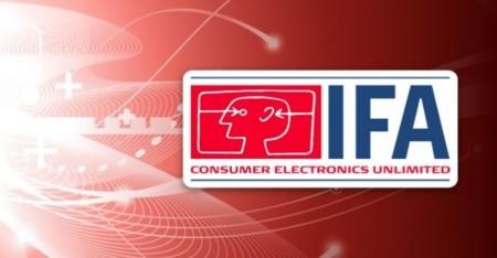 Sigue con nosotros las conferencias de Sony y Samsung de la IFA 2013