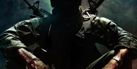 Call of Duty: Black Ops se lanzará para Mac el 27 de septiembre