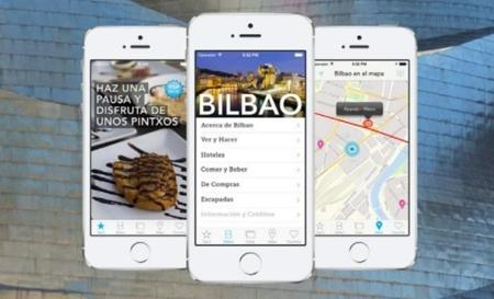 app-bilbao-1.jpg