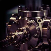 Los cúbits no importan (tanto): el computador cuántico de Honeywell cuadruplica su potencia y llega a un volumen cuántico de 512