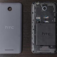 Foto 6 de 22 de la galería htc-desire-510-diseno en Xataka Android