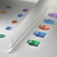 Office 2021 llegará el 5 de octubre acompañando a Windows 11 como alternativa a Office 365 y el sistema de suscripción