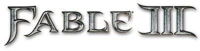 Las inabarcables opciones de personalización de 'Fable III' mostradas en vídeo