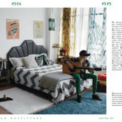 Foto 24 de 28 de la galería catalogo-urban-outfiters-otono-invierno-20112012 en Trendencias