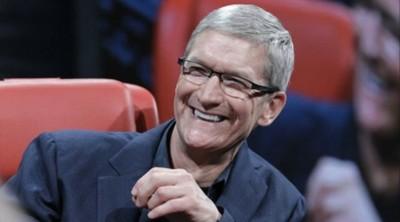 Carl Icahn anima de nuevo a Tim Cook: Apple tendría que hacer una recompra de acciones aún mayor