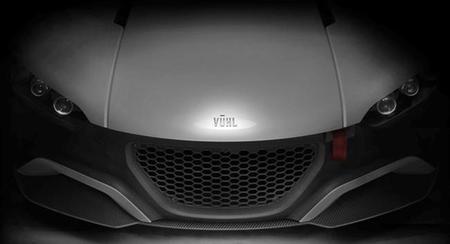 VUHL 05