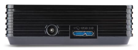 Acer 120
