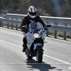 Foto 14 de 15 de la galería bmw-f-800-gt-prueba-valoracion-ficha-tecnica-y-galeria-presentacion en Motorpasion Moto