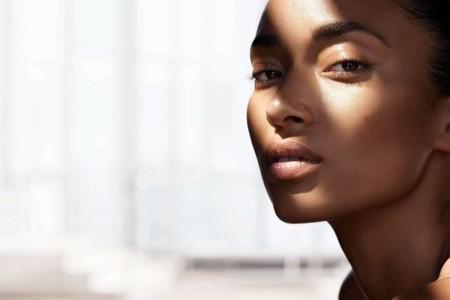 La nueva colección de belleza de H&M te va a atrapar