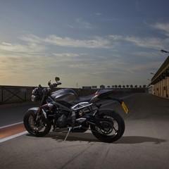Foto 22 de 44 de la galería triumph-street-triple-rs-2020-prueba en Motorpasion Moto