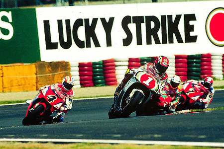 Scwantz Suzuka05 Gallery Full Top Lg