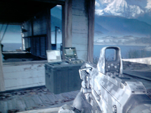 Foto de 'Call of Duty: Modern Warfare 2' guía (24/45)
