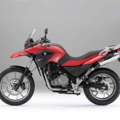 Foto 3 de 46 de la galería bmw-g650-gs-version-2011-volvemos-a-lo-conocido-con-algun-retoque en Motorpasion Moto